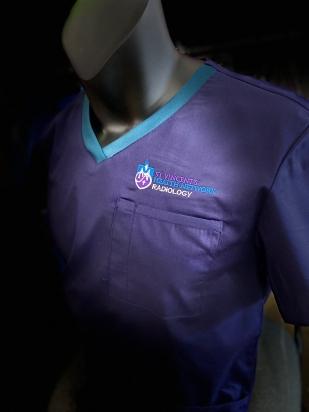 St Vincents Hospital Image