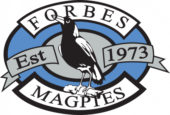 Forbes Magpies Image