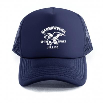 Narraweena Hawks - Trucker Cap Image