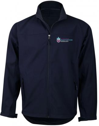 St Vincents Radiology Jacket (Mens) Image