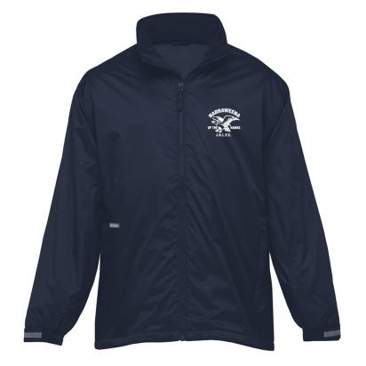 Narraweena Hawks - Managers Jacket Image