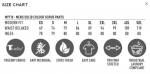 4pcs Scrubs Bundle (Mens)