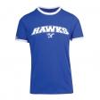 Narraweena Hawks - Ringer Tee